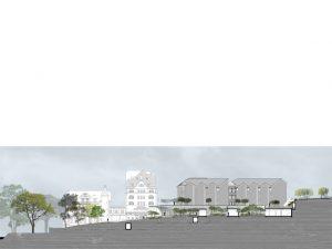 fahrni-landschaftsarchitekten-neubau-hotel-chenot-palace-weggis-schnitt