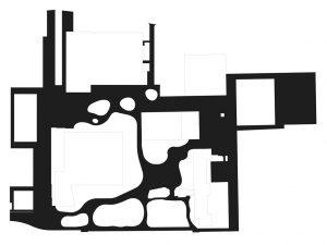 fahrni-landschaftsarchitekten-testplanung-schulareal-allmend-horw-logo