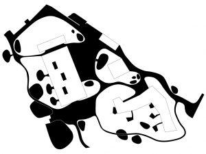 fahrni-landschaftsarchitekten-wettbewerb-schulhaus-glarisegg-logo